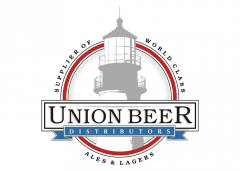 Union Beer Distributors