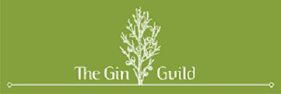 The Gin Guild